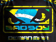 bad-boy-demian-maia-tee