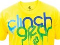 clinch-gear-drips-tee