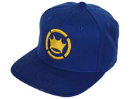 dethrone-gray-maynard-hat