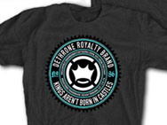 dethrone-gray-maynard-ufc-136-tee