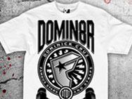 dominick-cruz-ufc-tee
