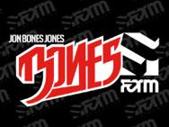 jon-jones-fight-gear