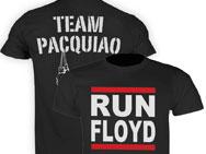 run-floyd-team-pacquiao-shirt
