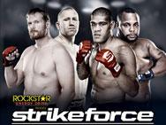 strikeforce-HGP