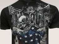 tapout-belcher-shirt
