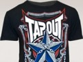 tapout-pat-barry-tee