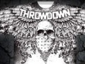 throwdown-shirts