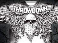 throwdown-shirts