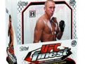 ufc-cards-topps