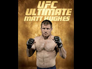 ultimate-matt-hughes