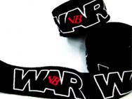 war-wrap