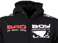 bad-boy-stamp-walkout-hoodie