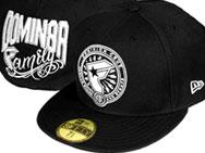 dominick-cruz-FSAS-hat