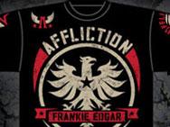 frankie-edgar-ufc-136-shirt