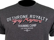 gray-maynard-training-camp-tee