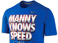 manny-knows-speed-tee