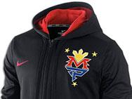 nike-pacquiao-hoodie