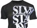 silver-star-clay-guida-tee