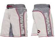 sprawl-fight-shorts
