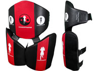 standup-fighter-pads