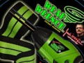 the-wrap-wrench