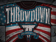 throwdown-brian-stann-ufc-136-tee
