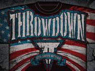 throwdown-brian-stann-ufc-136-tee
