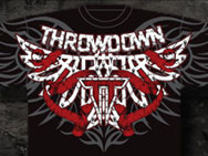 throwdown-vera-tee
