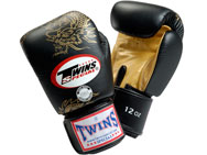 twins-boxing-gloves