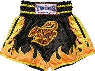 twins-muay-thai-shorts