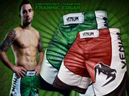 venum-amazonia-fight-shorts