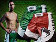 venum-amazonia-fight-shorts