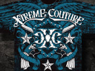 xtreme-couture-tyson-griffin-tee