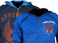affliction-hoodies