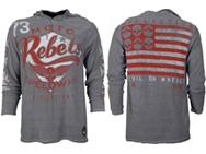 affliction-rebel-hoodie