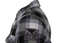 bad-boy-flannels