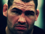 cain-velasquez-dethrone
