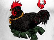chicken-floyd-shirt