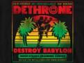dethrone-jon-fitch-tee