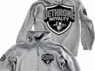 dethrone-nation-hoodie