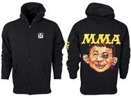 do-or-die-hoodie