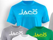 jaco-tees