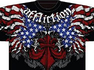 randy-couture-affliction-shirt