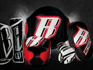 revgear-fight-gear