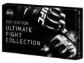 ufc-2011-dvd-set