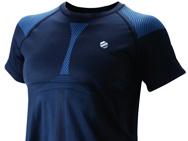 ufc-ice-shirts