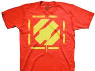 ufc-shirts