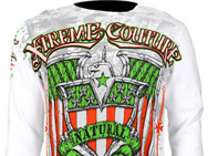 xtreme-couture-gunner-thermal