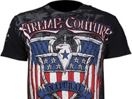 xtreme-couture-randy-couture-tee