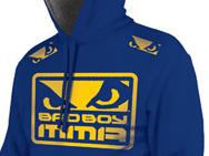 bad-boy-hoodie